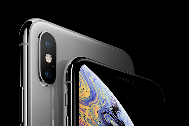Apple Sued For Misleading Buyers About Disguised Notch On