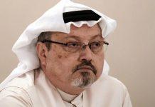 Murdered Journalist Khashoggi's WhatsApp Conversations Allegedly Hacked by Saudi Government