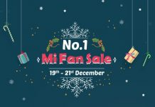mi fan sale featured