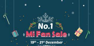 mi fan sale featured