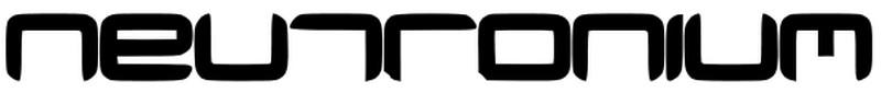 40 Best Free Monogram Fonts for Designers