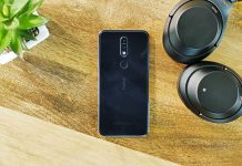 Nokia 7.1 Offers a Premium Experience for a Modest Price