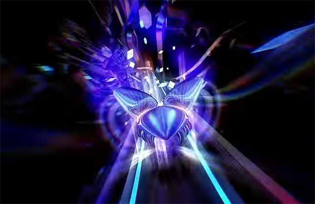 thumper screenshot