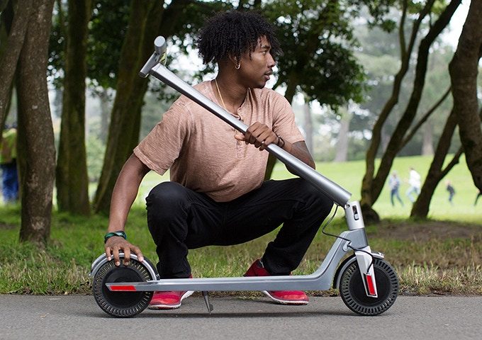 40 Cool and Awesome Inventions You Should Know About