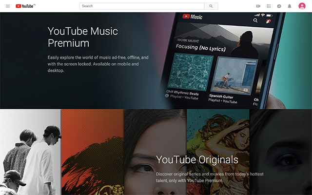 How to Play YouTube Videos in Background on Android (Updated