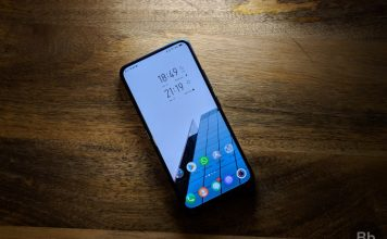 1 vivo NEX dual display edition