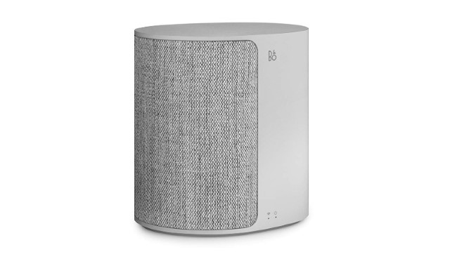 11. Bang & Olufsen Beoplay M3