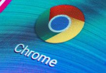 15 Chrome Settings You Should Change