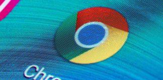 15 Chrome Settings You Should Change