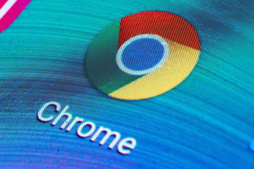 12 Chrome Settings You Should Change