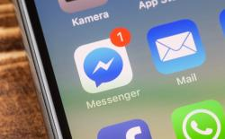 20 Facebook Messenger Tips And Tricks You Should Know