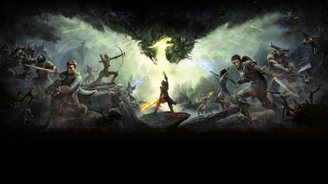 Dragon-Age-Inquisition screenshot