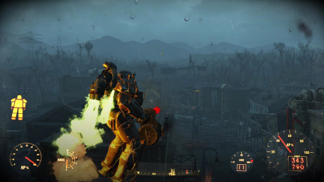 Fallout-4 screenshot