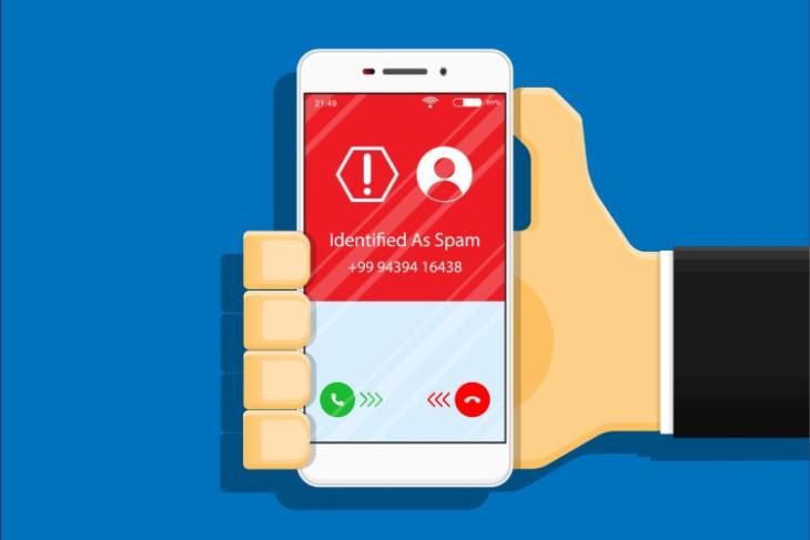 How to Block Spam Calls - A Complete Guide