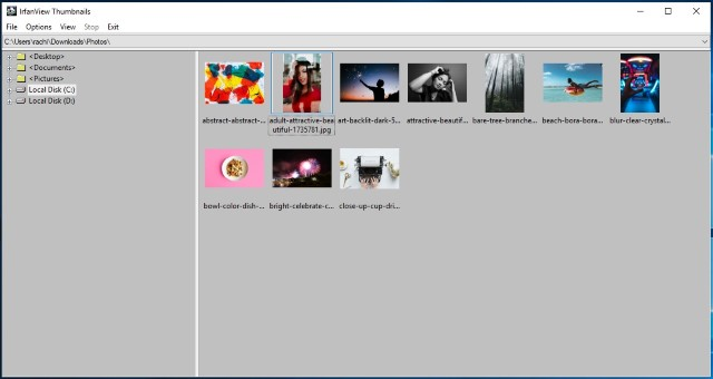what is the best replacement for picasa