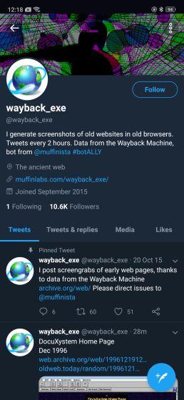 4. @wayback_exe