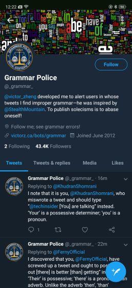 11. @_grammar_