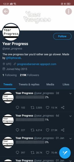 @year_progress