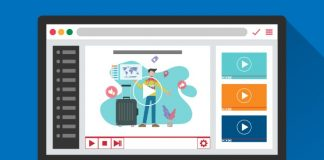 Top 10 Best Video Sharing Sites of 2020