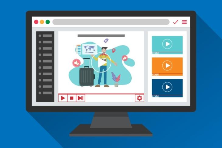 Top 10 Best Video Sharing Sites of 2021