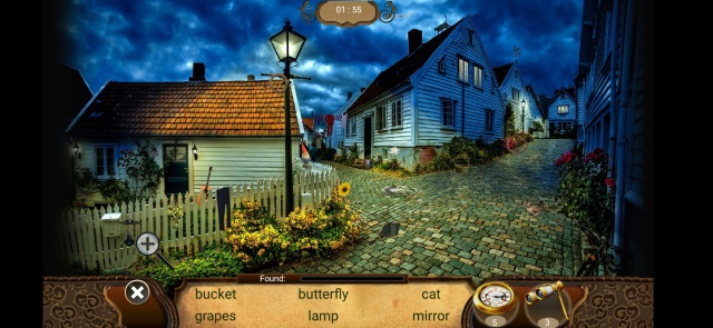 15 Best Hidden Object Games For Android In 2019 Beebom