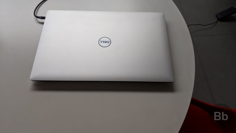 Dell XPS 15 9570 Review: The Best High-End Windows Laptop