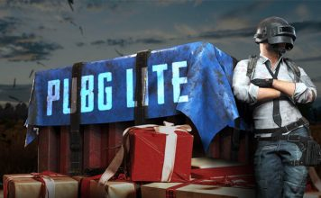 download install pubg lite any country