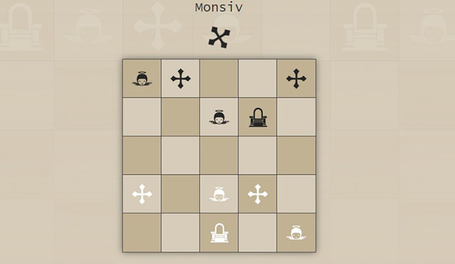 monsiv screenshot