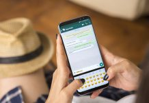 must have android apps for whatsapp users featured image