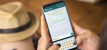 whatsapp delete messages feature coming soon - must have android apps for whatsapp users featured image