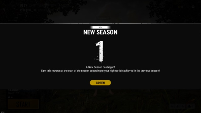 How to Download and Install PUBG Lite for PC in 2019 - The
