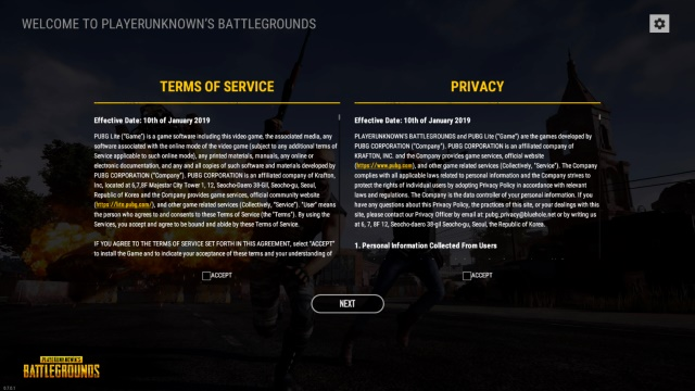 Pubg Mobile Lite Hdr Graphics: How To Download And Install PUBG Lite For PC
