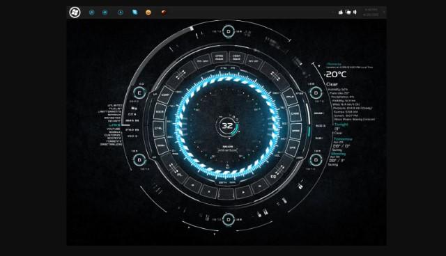 tech-a edited