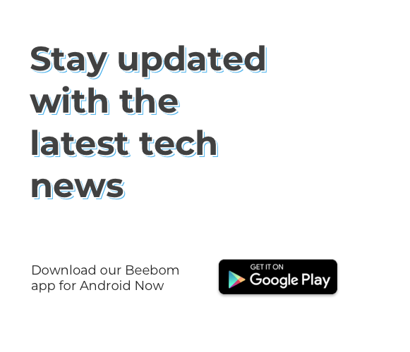 Stay Updated with the latest tech news