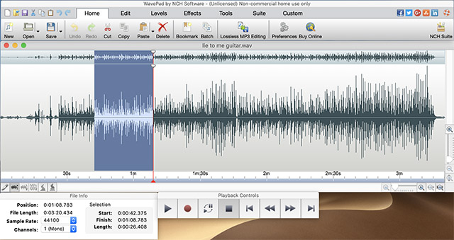 Top 10 Audacity Alternatives You Could Use in 2019 | Beebom