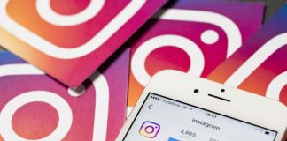 Instagram Changelog A History of the App Updates