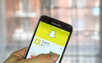 Snapchat Changelog A History of the App Updates
