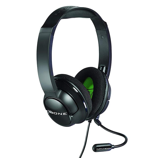 15 Best Gaming Headsets for Xbox One you Should Buy (2019