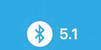 What is Bluetooth 5.1 Everything You Need to Know