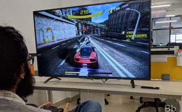 best android tv games 2019