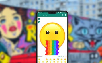 best emoji maker apps