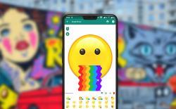 best emoji maker apps