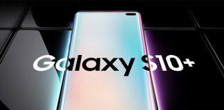 best galaxy s10 plus cases