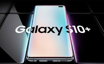 best galaxy s10 plus cases