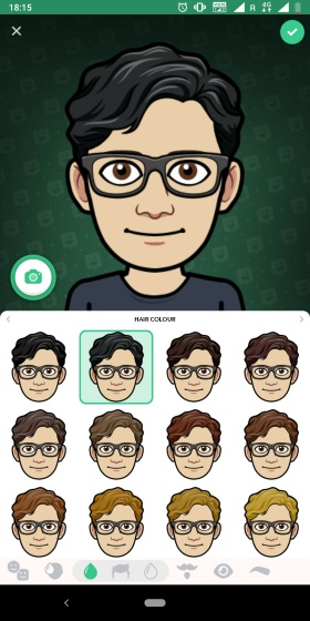 How to Create Your Own Emoji: 5 Emoji Maker Apps to Use