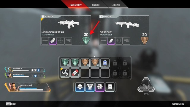 20 Helpful Apex Legends Tips and Tricks for Beginners