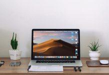 hide desktop icons mac featured