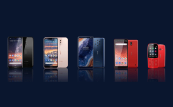 nokia_lineup_MWC