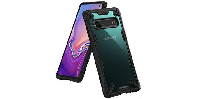 ringke case galaxy s10