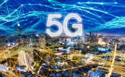 here are all the 5G phones annoucned at MWC 2019